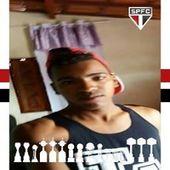 Romilson Silva Js