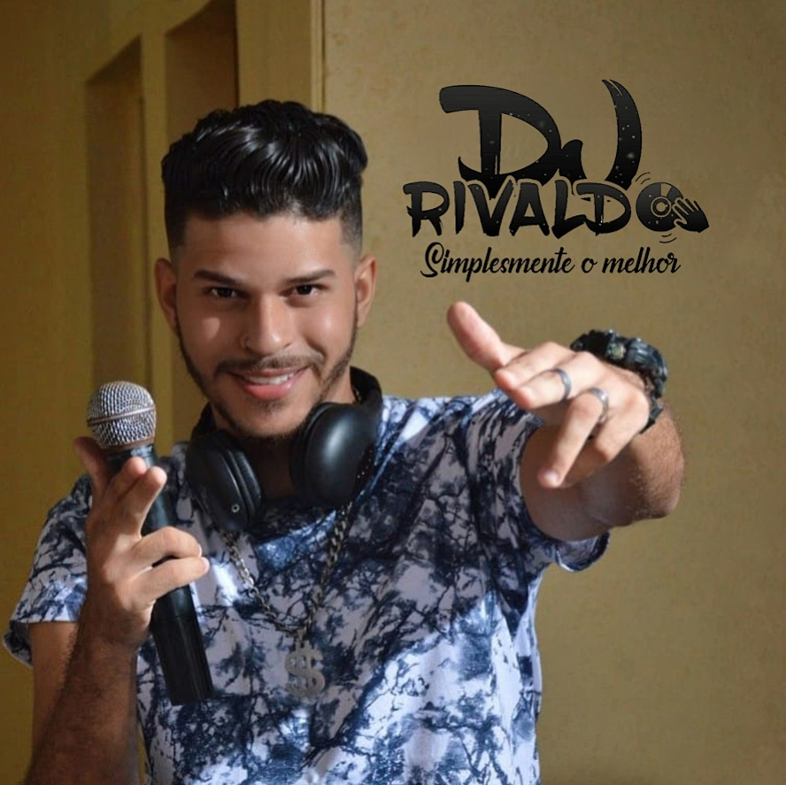 DJ RIVALDO DO RECIFE