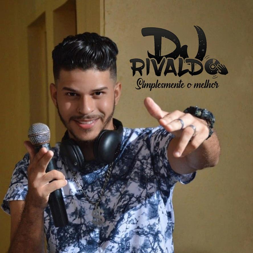 DJ RIVALDO DO RECIFE