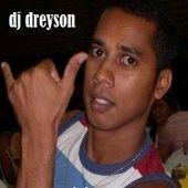 DREYSON