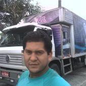 05Helton Lima