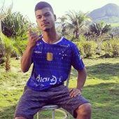 Paulynho Barbosa