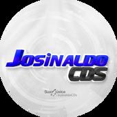 JOSINALDO CDS (PERFIL 02)