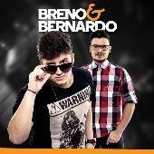 Breno e Bernardo