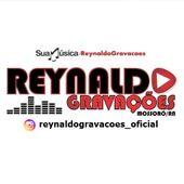 Reynaldo Gravacoes