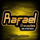 STUDIO ESPACO DIGITAL E RAFAEL DOS TECLADOS