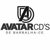 Avatar CDs De Barbalha