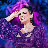 Jeanne Lima