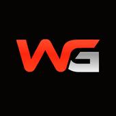 Wilson Grafith  YouTube