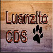 Luanzito CDS
