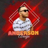 Anderson Araújo