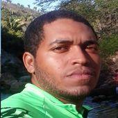 Adriano Lopes