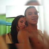 Tarcilia Silva