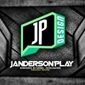 JANDERSONPLAY