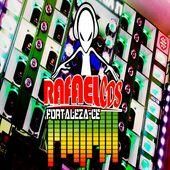RAFAELCDS DE FORTALEZA OFICIAL