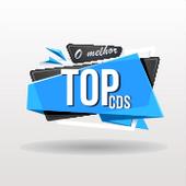 Top Cds