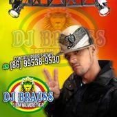 DJ BRAUSS