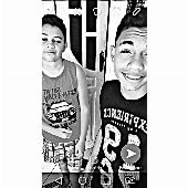 Primos13