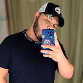 Weslley Souza
