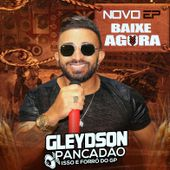 Gleydson Pancadão