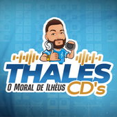 Thales CDs O Moral De Ilhéus