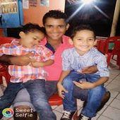 Orlando Teixeira