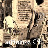 Estudio favela