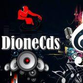DioneCds