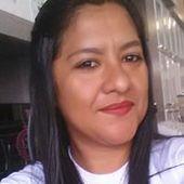 Karla Kincio