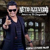 Neto Azevedo