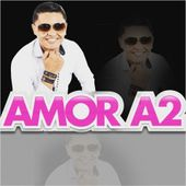 AmorA2SimplesmenteEnvolvente
