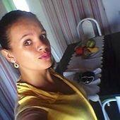 Renata Ferreira