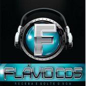 FLAVIOCDS