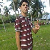 Wandersom Santana Feitosa