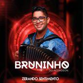 Bruno Santos Moreira