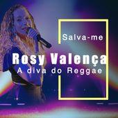 Rosy Valenca