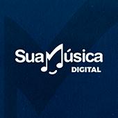 Sua Música Digital
