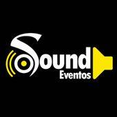 SOUND EVENTOS