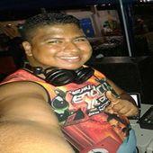 DJ LEANDRO DIGITAL