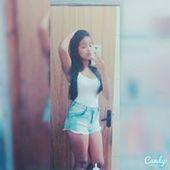 Thalia Cavalcante