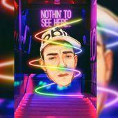 DJ Jean Correia