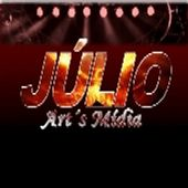 JULIO OLIVEIRA