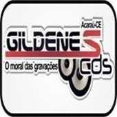 GILDENES CDS