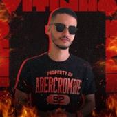 Vitinho Campos