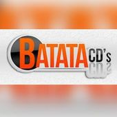 BatataCdsOficial