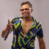 BANDA LOS BORRACHOS ENAMORADOS