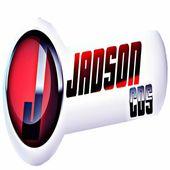 Jadson Cds