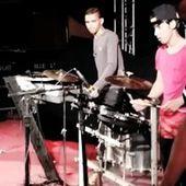 Paulinhow Percussion