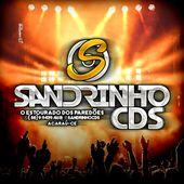 SANDRINHO CDS