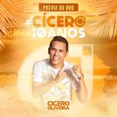 Cicero Oliveira